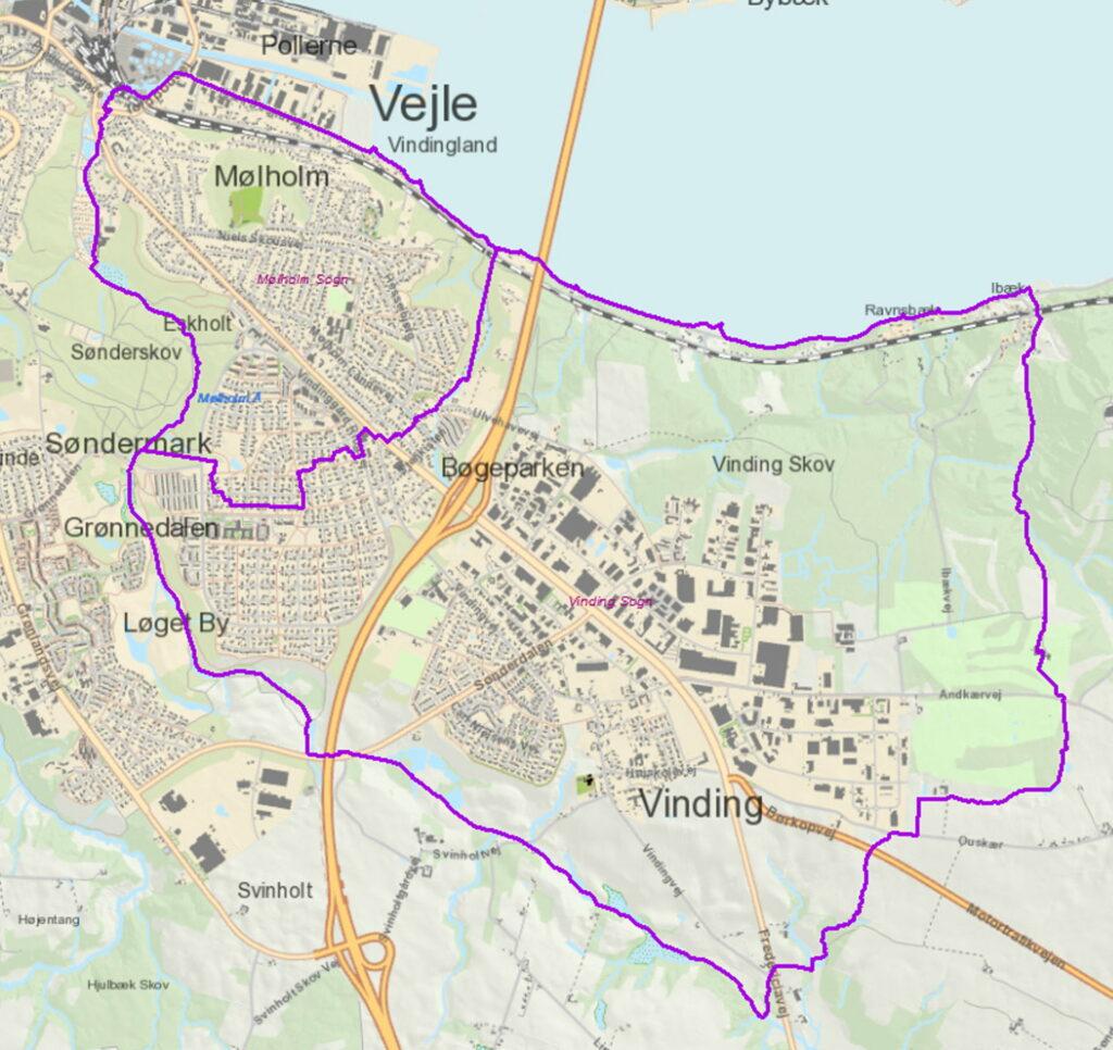 Vindingland